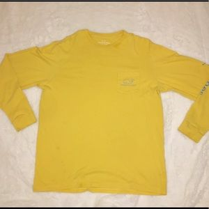 Vineyard Vines shirts
